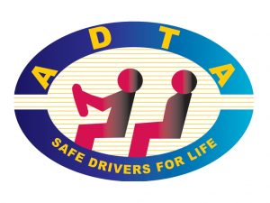 Australian Driver Trainers Association